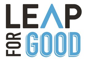 LeapForGood Demo Day