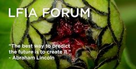 LFIA Forum - Sydney