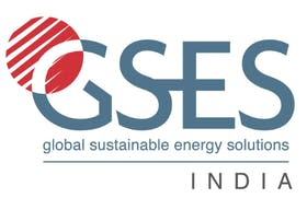 Solar PV Best Practices Training