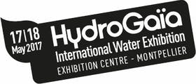 HydroGaïa - Water international Exhibition