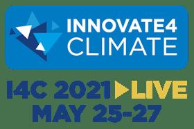 Innovate4Climate 2021 Live