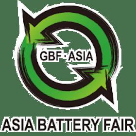 The 3rd Asia (Guangzhou) Battery Sourcing Fair 2018 (GBF Asia 2018)