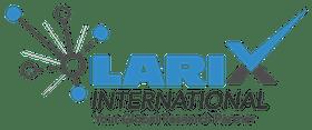 International conference on mechatronics and robotics