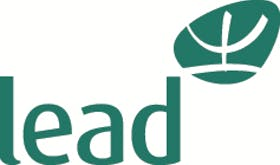 Leading for sustainability 2014