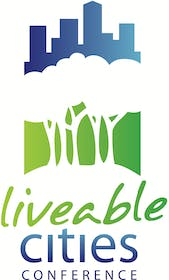 11th Making Cities Liveable Conference
