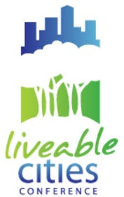7th Making Cities Liveable Conference 2014
