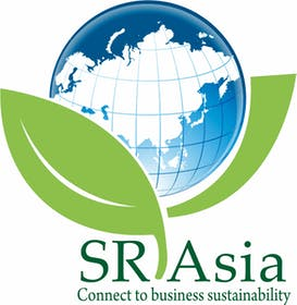 SR Asia 3rd International Conference on Responsible Business Conduct in Poverty Alleviation & Finance