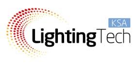 Lighting Tech KSA