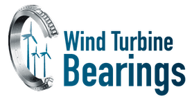 2nd International Conference Wind Turbine Bearings