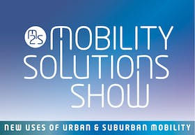 Mobility Solution Show