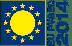 29th European Photovoltaic Solar Energy Conference and Exhibition (EU PVSEC 2014)