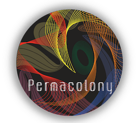 Moonshot: Permacolony 2021 (SG Edition)