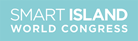 Smart Island World Congress 2018