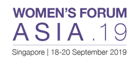 Women's Forum Asia