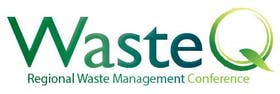 2017 WasteQ Conference