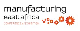 Manufacturing East Africa