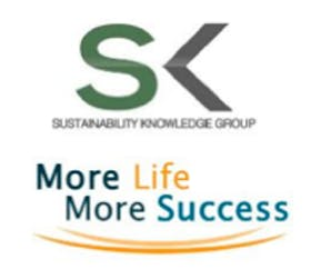 Sustainability Training and Coaching Residential Course