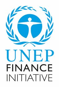UNEP FI Regional roundtable for sustainable finance in Asia Pacific