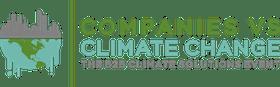 Companies vs Climate Change: USA