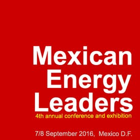 Mexican Energy Leaders
