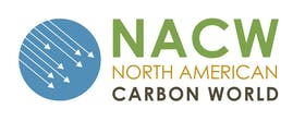 North American Carbon World (NACW) 2019