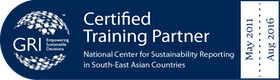 GRI G4 Certified Training in Singapore