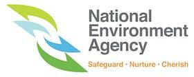 NEA Environment Champion Workshop Series 2016 - Module: Project Management