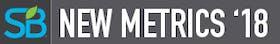 Sustainable Brands New Metrics '18
