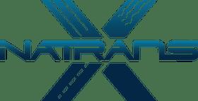 NATRANS Expo