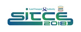 LTA-UITP Singapore International Transport Congress & Exhibition (SITCE)