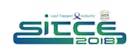 LTA-UITP Singapore International Transport Congress & Exhibition (SITCE)