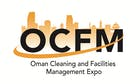 Oman Cleaning & Facilities Management Expo
