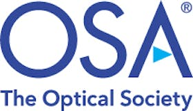 OSA Light, Energy and the Environment Congress
