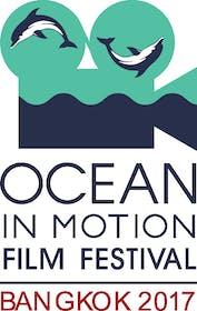 Bangkok Ocean In Motion Film Festival