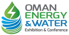 Oman Energy & Water Exhibition & Conference