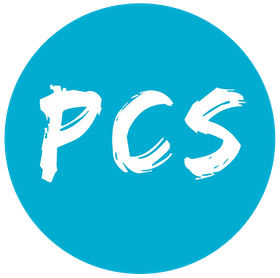 PCS Inaugural Sustainability Conference