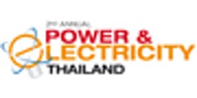 2nd Annual Power & Electricity Thailand