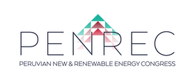 Peruvian New and Renewable Energy Congress