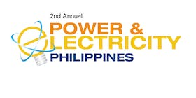 2nd Annual Power & Electricity Philippines