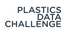 Call for applicants to the Plastics Data Challenge
