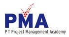 Green Project Management Seminar