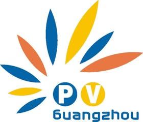 8th Guangzhou International Solar Photovoltaic Exhibition 2016