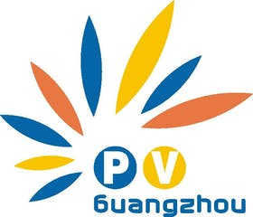 9th Guangzhou International Solar Photovoltaic Exhibition 2017