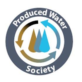 Produced Water Society Permian Basin 2019