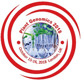 World Congress on Plant Genomics and Plant Science