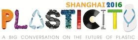 Plasticity Forum Shanghai