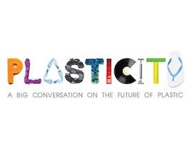 Plasticity Bangkok