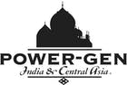 POWER-GEN India & Central Asia 2016