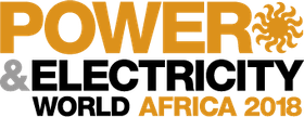 Power & Electricity World Africa