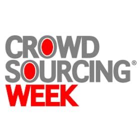 Crowdsourcing Week Global 2015